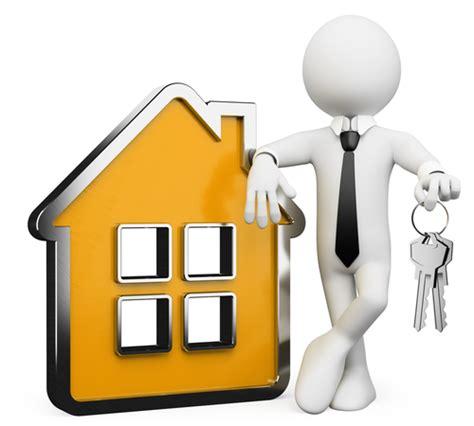inmobiliaria banco caixa geral las hipotecas cr 233 ditos y pr 233 stamos