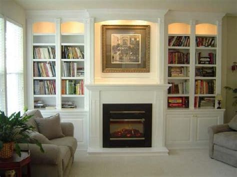 how much for built in bookshelves wall units how much are built in bookshelves 2017 design