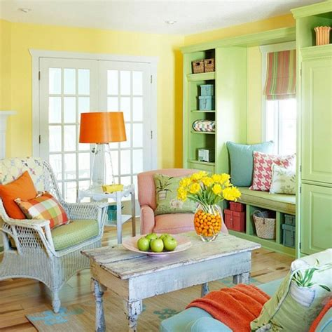 orange paint colors for living room orange paint colors for living room home combo