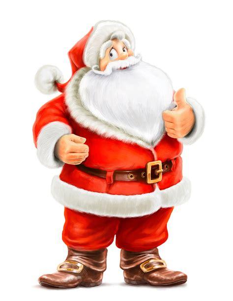 santa claus the dimming torch in defense of santa claus
