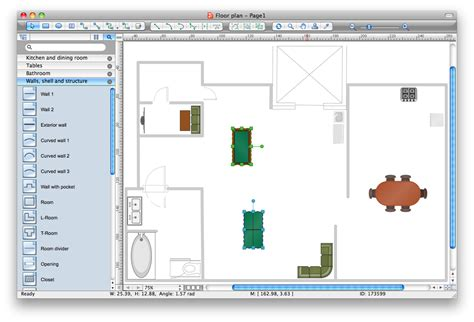 architectural design software free free cad drawing software for architectural designs on