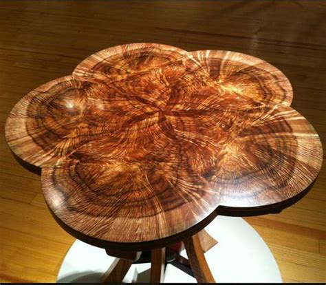 Outstanding Work More Amazing Woodworking Projects