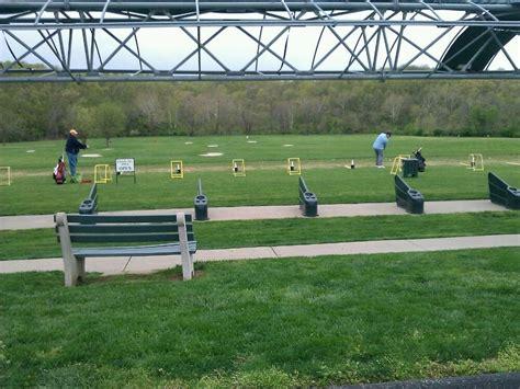 rubber sts kansas city shoal creek golf batting range golfplatz 5757 ne
