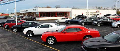 Chrysler Dealers In Ohio by Dodge Dealers In Dayton Ohio 2018 Dodge Reviews