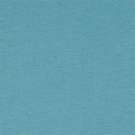 organic knit fabric telio organic cotton jersey knit turquoise discount
