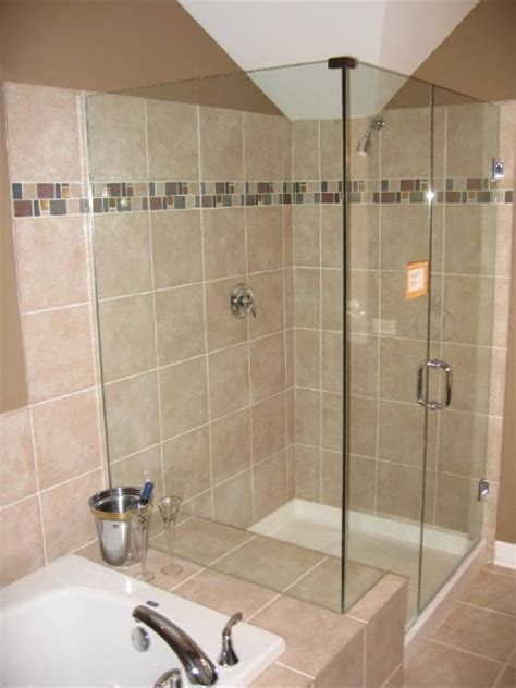small bathroom design with shower trend homes small bathroom shower design