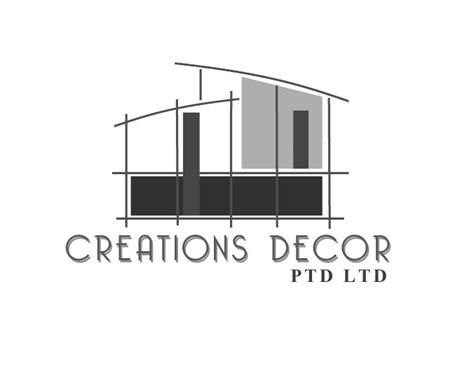 interior design logo interior design company logos www pixshark images