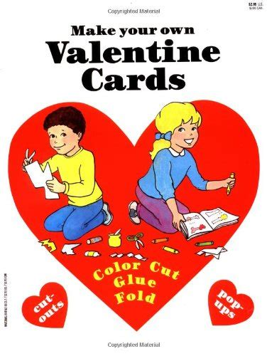 make your own valentines day cards valentines day card history buy or make your own