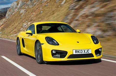 The Best Cars In The World by What Is The Best Car In The World Autocar