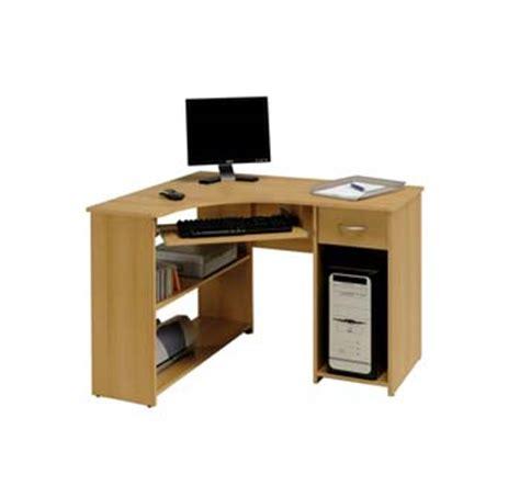 cheap computer desks uk photo computer desks cheap