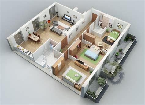 three bedroom house interior designs 3 bedroom house designs 3d inspiration ideas design a