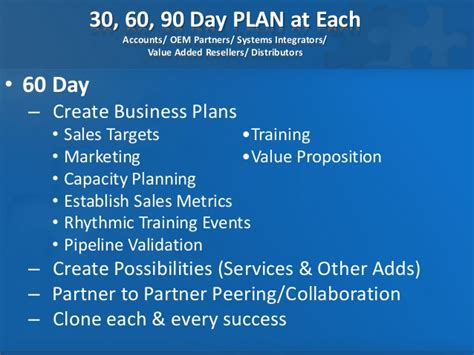 google apps smittys business plan ppt