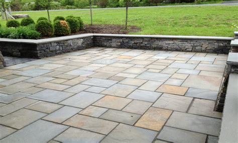 patio pit designs paver patio ideas with pit 28 images richcliff 174