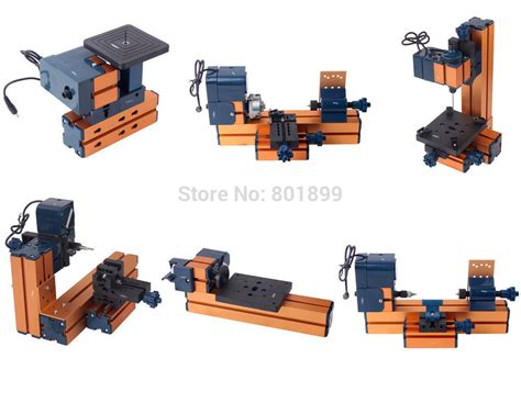 woodworking hobby get cheap hobby wood lathe aliexpress