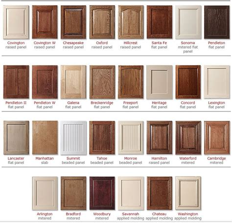 paint color names for kitchen cabinets best 25 kitchen cabinet colors ideas only on
