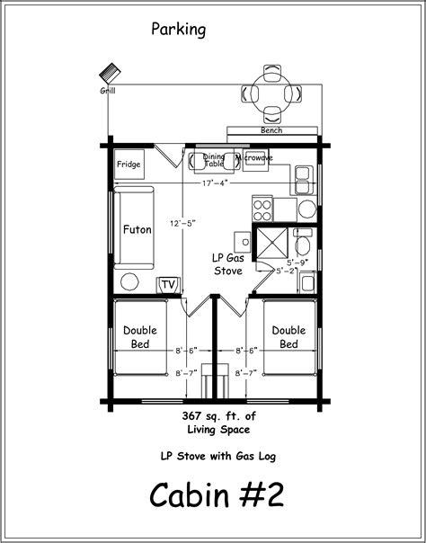 2 bedroom cottage house plans 2 bedroom log cabin floor plans 2 bedroom cabin plans two bedroom cabin plans mexzhouse