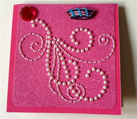 ideas to make greeting cards for birthday handmade greeting cards designs 2015 2016