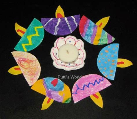 lights for crafts 31 diwali diy craft ideas for