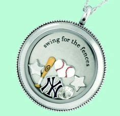 origami owl sold in stores origami owl on origami owl lockets and living