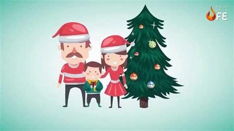 cuento arbol de navidad la verdadera historia 193 rbol de navidad cuentos