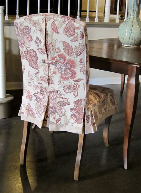 dining room chair covers 245 best slipcovers images on chairs chair