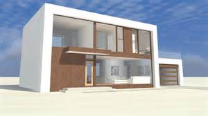 contemporary home plans and designs contemporary house plans and modern designs at