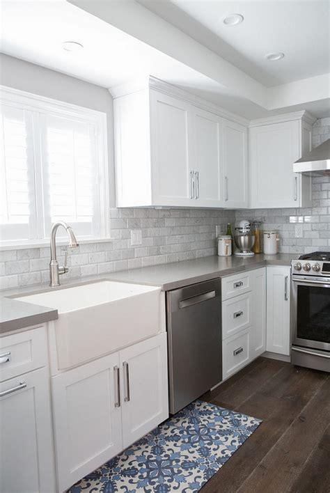 quartz kitchen countertop ideas interior design ideas home bunch interior design ideas