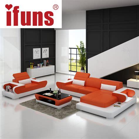 designer sofas for living room ifuns sofas for living room large corner sofa modern
