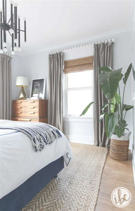 curtains design for bedroom top 25 best grey curtains bedroom ideas on