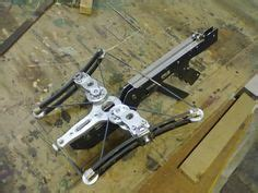 primitive rubber sts crossbow crossbow crossbow and