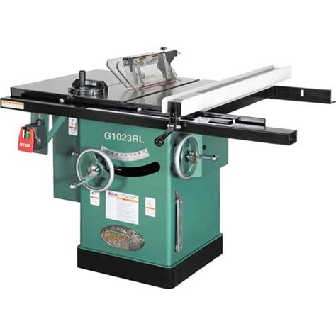 hybrid table saw reviews woodworking woodworking talk woodworkers forum laguna fusion