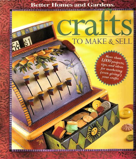 cards to sell crafts to make and sell book and 10 similar items