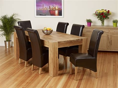 cheap dining room chairs set of 6 cheap dining room chairs set of 6 28 images chairs