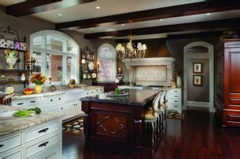 best kitchen designs top kitchen design trends for 2016