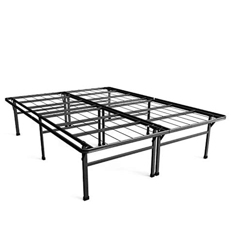 adjustable height bed frames compare price to adjustable height bed frame