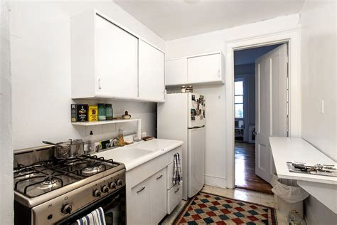 kitchen furniture nyc in a tiny kitchen room for lots of ideas the new york times