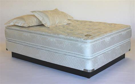 bed mattress mattress