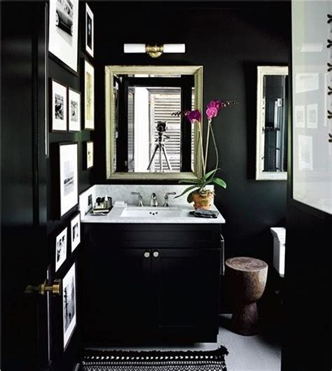 25 best ideas about bathroom black bathroom 25 best ideas about black bathrooms on