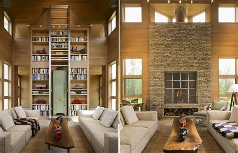 country home interior pictures modern country house interior and exterior design ideas