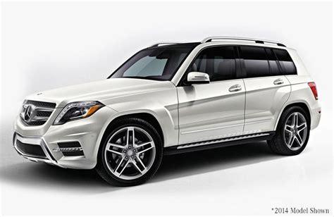 Glk 350 Mercedes by 2015 Mercedes Glk350 Chicago Il