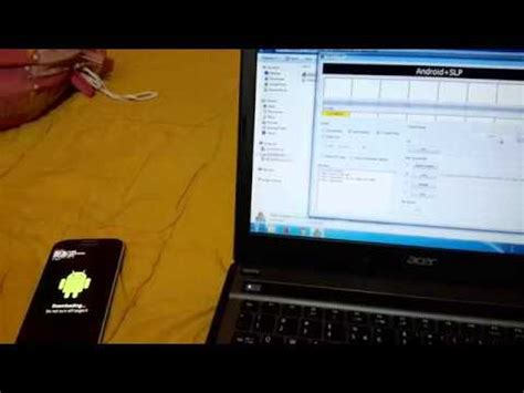 how to fix flash fail for samsung galaxy samsung s4 flash with odin failed file pit how to fix