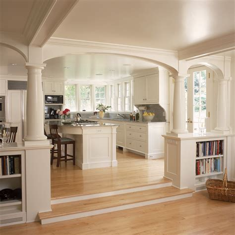 best cabinet kitchen lighting best cabinet lighting kitchen modern with kitchen