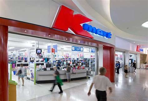 castle hill shopping centre trading hours kmart southgate