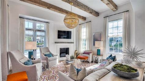 home interior style going bonkers for bohemian style 6 cool boho homes realtor 174