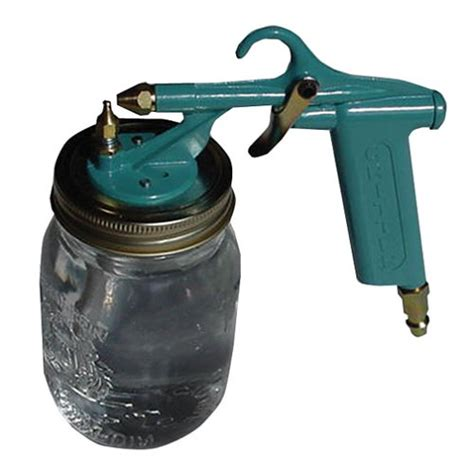 spray painting furniture with compressor best paint sprayer for furniture paint sprayer expert