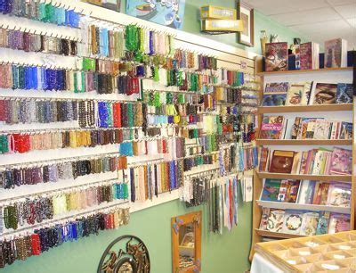 craft warehouse 17 best images about bead shop inspirations on