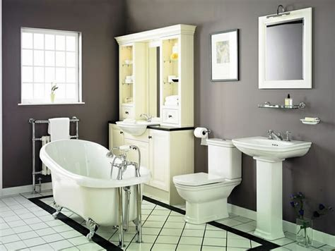 bathrooms ideas photos master bathroom ideas photo gallery monstermathclub