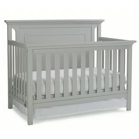 baby cribs 200 baby cribs 200 28 images baby cribs 200 find this pin