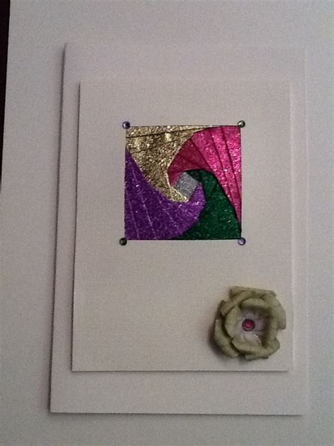 january craft ideas for january challenge craft ideas