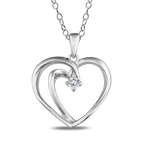 silver for jewelry janssen fashion boutique buying silver jewelry that is